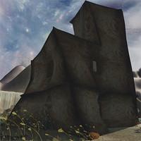 house fantasy