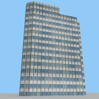 Building 111