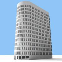 Building 113