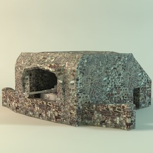 bunker 3ds