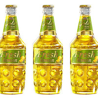 Beer Fresh Limon