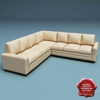 Sofa V23