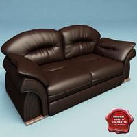 sofa v38 max