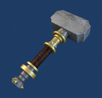 hammer.zip
