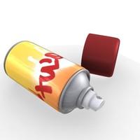 spraycan_v02
