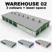max warehouse 02
