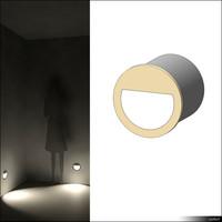 Lamp Recessed 00606se