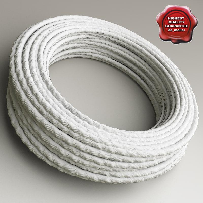 rope v1 max