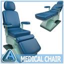 Medical Chair