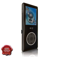 Audio player Nexx