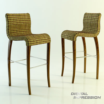 max place chair