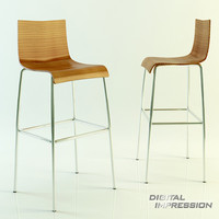 Stool Chair 71