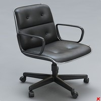 Chair office121.ZIP