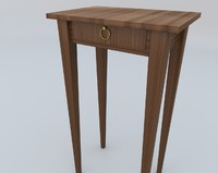 Side Table1.zip