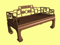 CHINESE ANTIQUE BENCH.zip