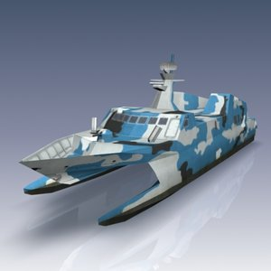 maya type 022 houbei class