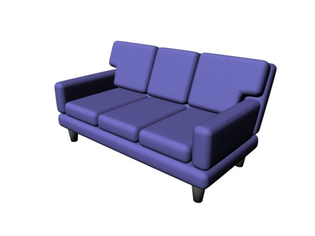 ma couch purple