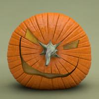 pumpkin.rar