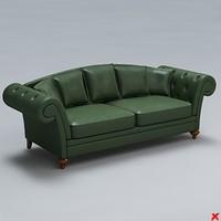 sofa loveseat max