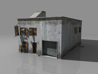 Abandoned_Building