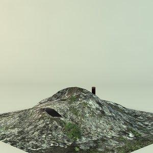 max bunker