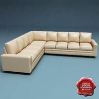 Sofa V26
