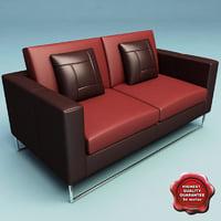 max sofa v30