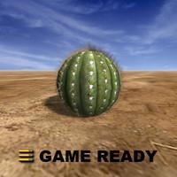 max cactus deserts lods