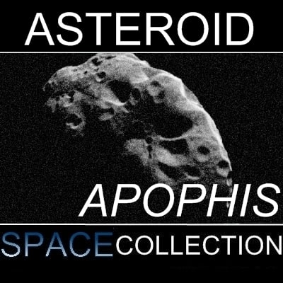 max asteroid earth