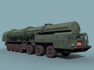 soviet fuel bowser maz-7917 max