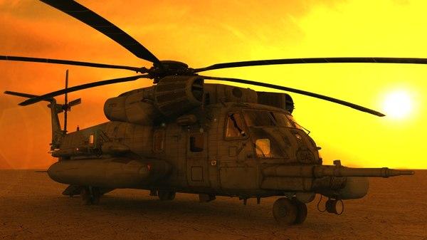 lwo pave helicopter lightwave