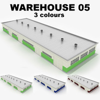 3ds warehouse 05