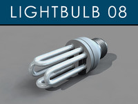 Lightbulb_08