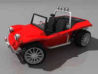 Beach_Buggy_Custom