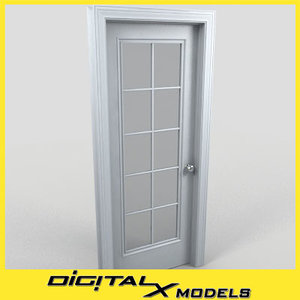 residential interior door 18 max