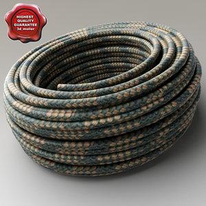 max rope v2