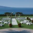 banquet hall 3D models
