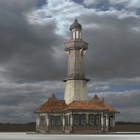 Future Building 02_Lighthouse