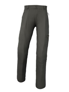 3d trousers pantaloons model