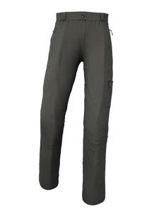 3d trousers pantaloons model