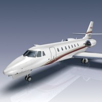 3d model of citation sovereign