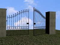 Iron_Gate.max