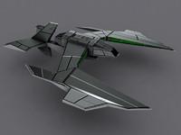 EnemyShip1