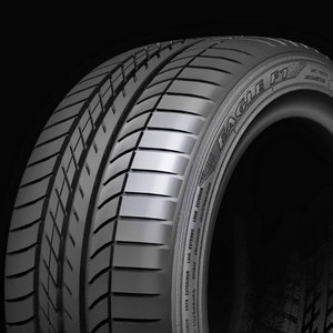 3d model goodyear eagle f1 asymmetric