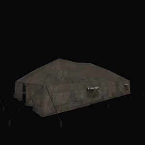 max big tent