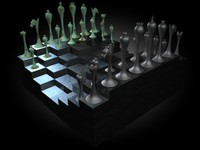 Misc_Contemporary_Chess_Set.blend