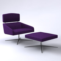 contemporary sillon max