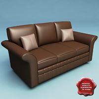 Sofa V19