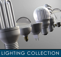 Lighting_Collection