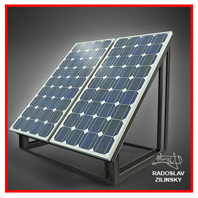 3d solar panels small 01